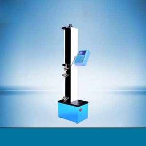 10kN微机控制弹簧拉压试验机