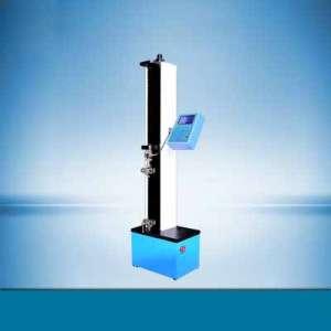 5kN微机控制气弹簧性能测试机