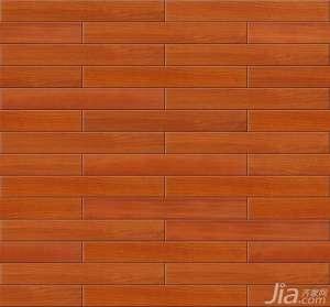 2016中国十大木地板品牌排名情况_a