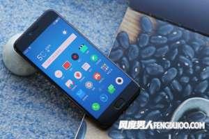 资讯生活魅族PRO 6S价格 魅族PRO 6S手机配置性能