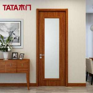 资讯生活什么牌子的门质量好 家用门什么牌子的好