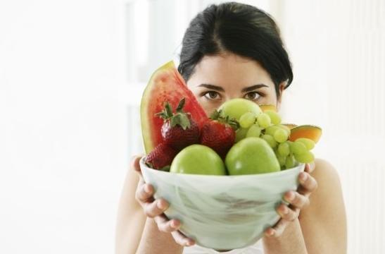 肥胖者怎样才能减肥啊减肥都有哪些原则攻略2